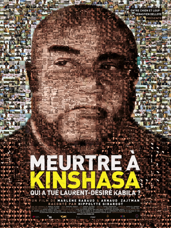 MeurtreAKinshasa_2011