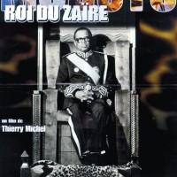 [Documentary] Mobutu, roi du Zaïre (1999)