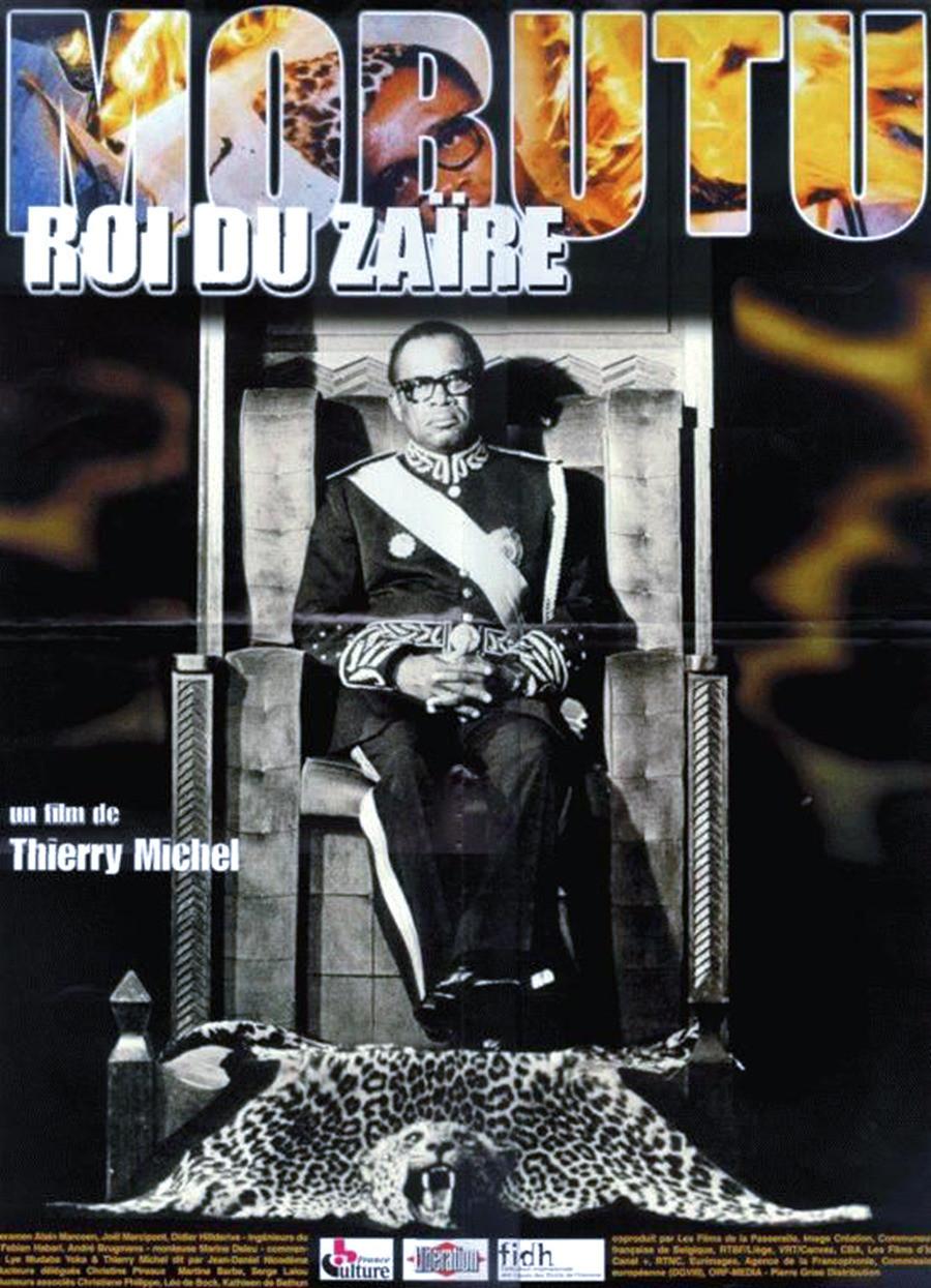 Mobuturoi1999