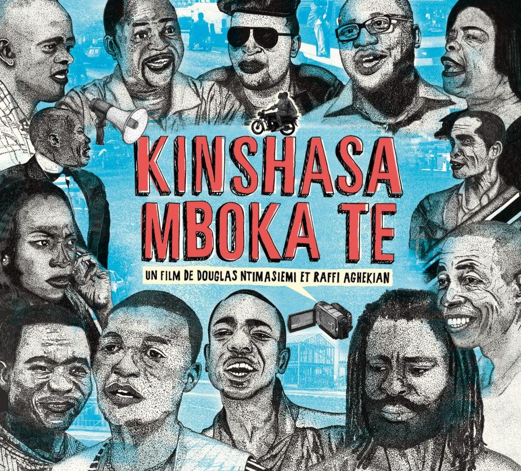 2012KinshasaMbokaTe