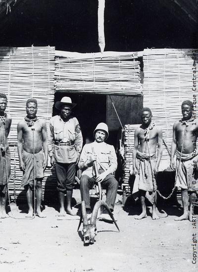 black-heart-white-men