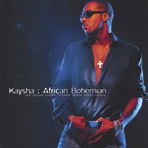 2005kaysha_africanbohemian