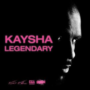 2006kaysha_legendary