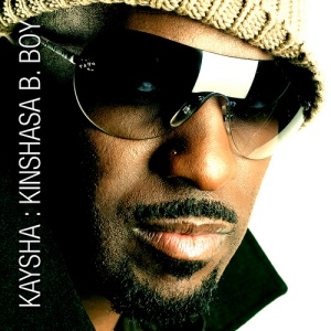2008kaysha_kinshasabboy
