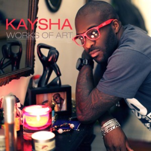 2010kaysha_worksofart