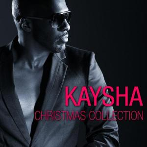 2013kaysha_xmascollection