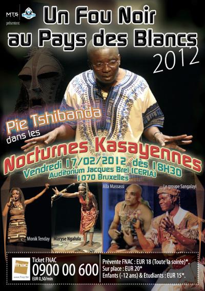 nocturnes2012