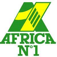Africa#1