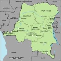 Après le Référendum en  Crimée/Ukraine: Le Tour du Kivu ou du Katanga?