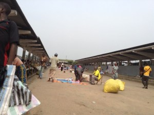 Kananga street market 3 (15)