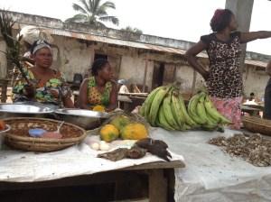 Kananga street market 3 (16)