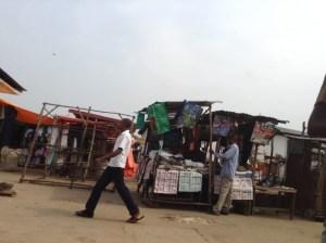 Kananga street market 3 (17)