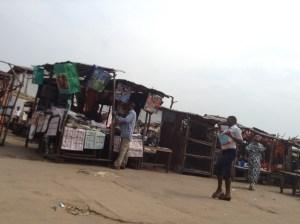 Kananga street market 3 (18)