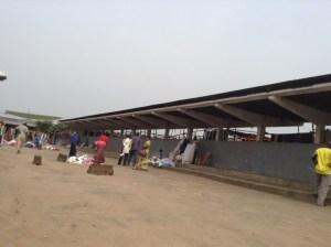 Kananga street market 3 (19)
