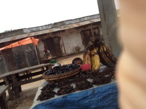 Kananga street market 3 (22)