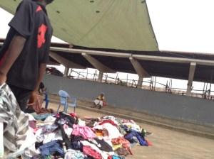 Kananga street market 3 (23)