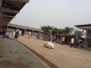 Kananga street market 3 (25)