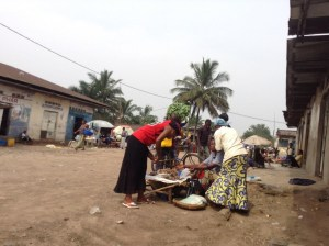 Kananga street market 3 (28)