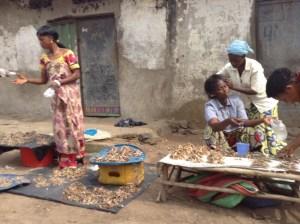 Kananga street market 3 (30)