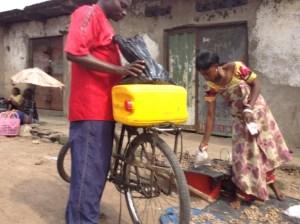 Kananga street market 3 (31)