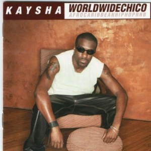 2000_Kaysha_worldwidechico