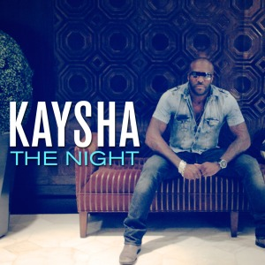 2012thenight_kaysha