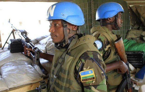 Rwanda-centrafrique-630x400