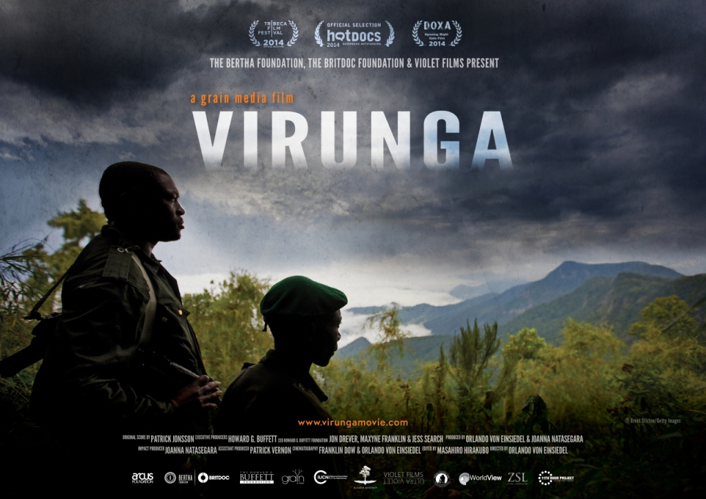 virunga2014