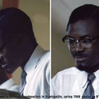 Patrice Lumumba: Remembering the U.S.-Backed Assassination of Congo's First Democratically Elected Leader