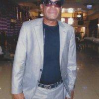 [Interview] Lelimba wa Kutshila