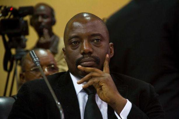 joseph-kabila-le-5-septembre-2013-a-kampala