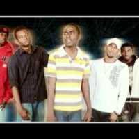 """""""Rappa Mwela Manyi"""" by Ced Koncept"""