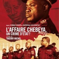 [Documentary] L'affaire Chebeya, crime d'État? (2012)