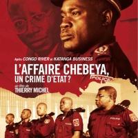 [Documentary] L'affaire Chebeya, crime d'État? (2012)