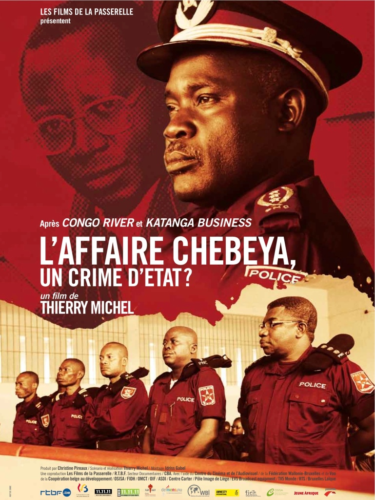 affaire-chebeya