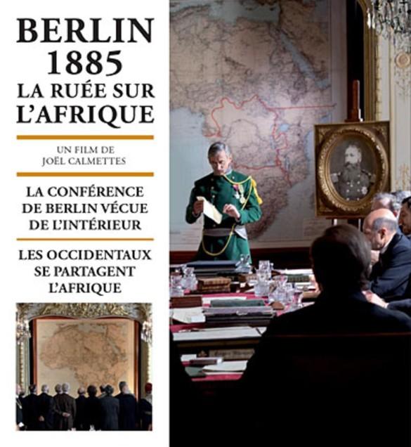 Berlin_1885_la_ruee_sur_l_Afrique