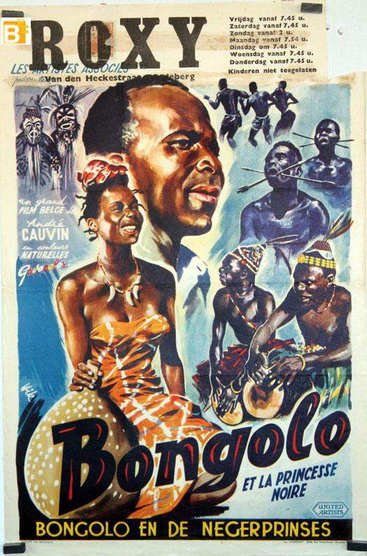 bongolo1952