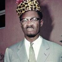 Discours du 30 Juin 1960 de Patrice Lumumba