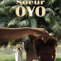 [Bindìdìmbì] Sœur Oyo