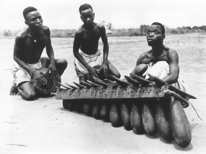 madimba_ditumba1952