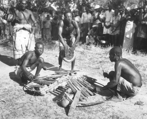 madimbamacece-madimbamakata-ditumba-1952