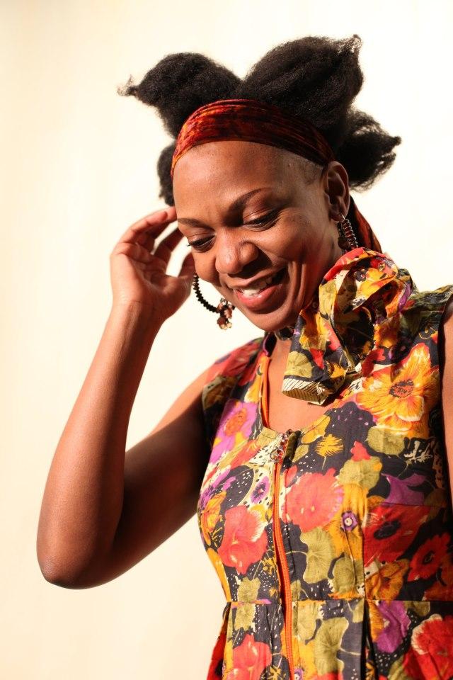 Maryse-Ngalula-Nous