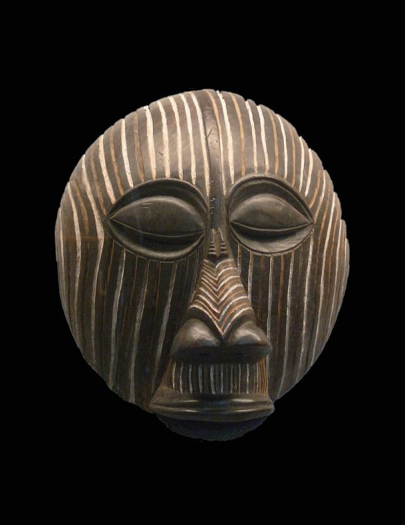 Masque_kifwebe_Luba-Musée_royal_de_l'Afrique_centrale_(2)