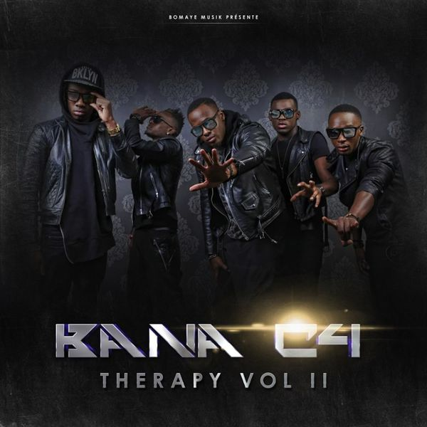 therapyvol2