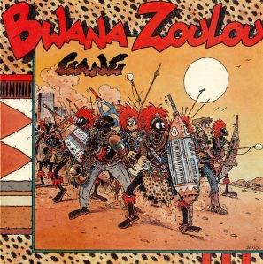 1987_RayLema_Bwanazulu