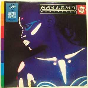 1989_RayLema_Nangadef
