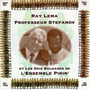 1993RayLema-Stepanov