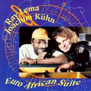 1995_RayLema_EuroAfricaSuite