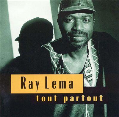 Ray Lema Medecine