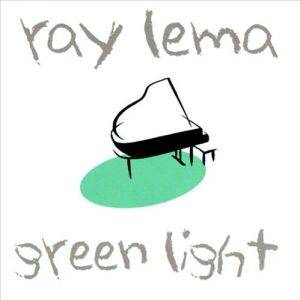 1996_RayLema_greenLight